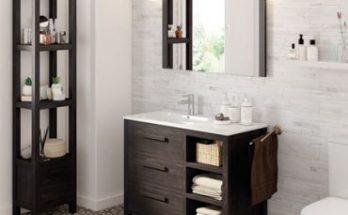 Amazonia-modelo-mueble-baño-Leroy-Merlin