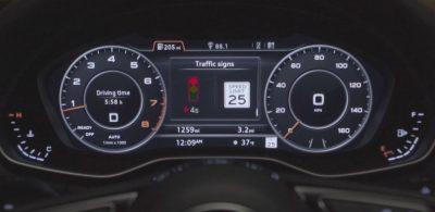 Audi-400x195