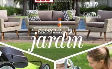 BricoKing-muebles-jardín-