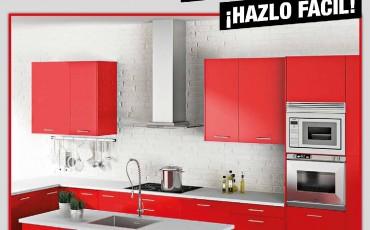 Catálogo-cocinas-Brico-Depot