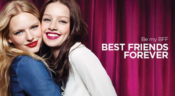 La-colección-Kiko-Best-Friends-Forever-2016