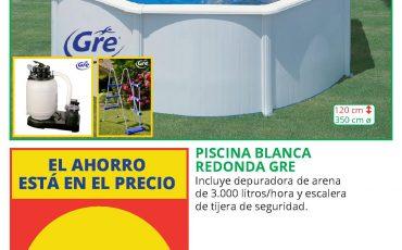 Piscina-Alcampo-2020