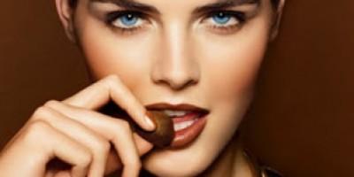 Teñir-el-pelo-a-la-moda-2016-chocolate-400x200