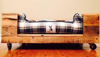 como-hacer-una-cama-para-tu-perro