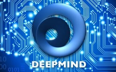 descubrimiento-de-Deep-Mind-de-Google-370x230