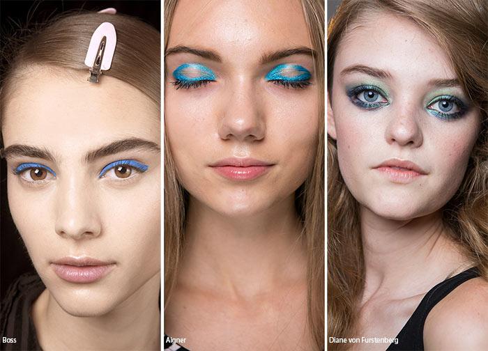 el-maquillaje-que-se-llevará-durante-2020