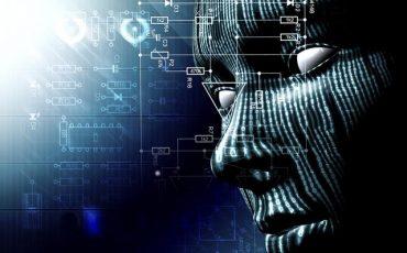 inteligencia-artificial-370x230
