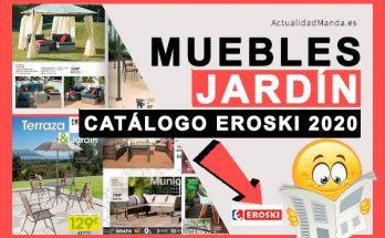 muebles-de-jardin-catalogo-eroski-2020