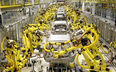 robots-industriales-370x230
