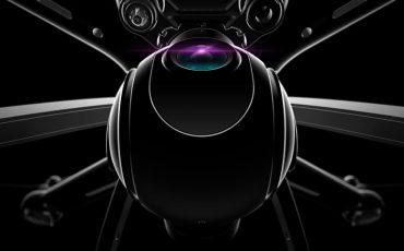 xiaomi-dron-370x230