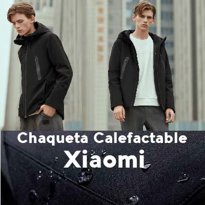 Chaqueta-calefactable-xiaomi