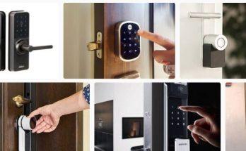 cerraduras electronicas ventajas