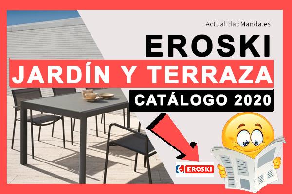 catalogo-eroski-jardin-y-terraza-2020
