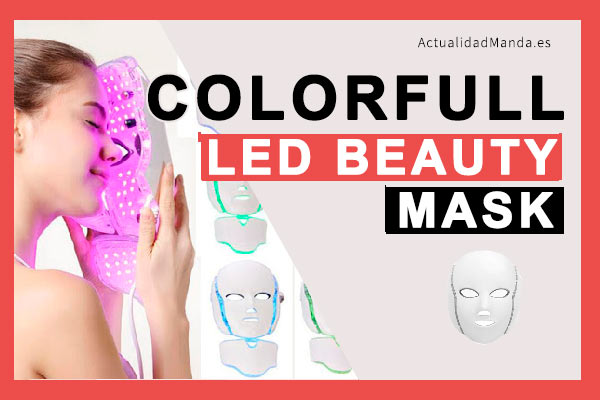 colorfull-led-beauty-mask