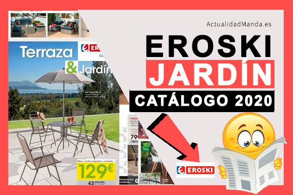 eroski-jardin-catalogo-2020