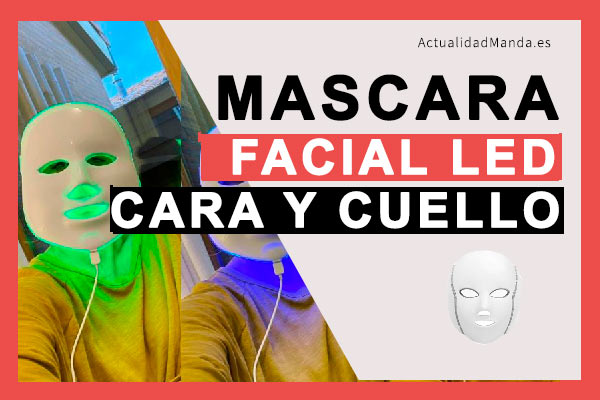 mascara-facial-led-cara-y-cuello