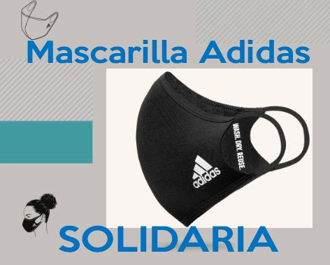mascarilla-solidaria-adidas-comprar