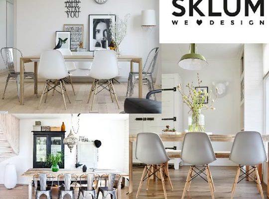 sklum-opiniones-diseño-ideas-y-consejos
